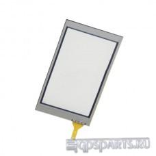 Тачскрин для Garmin Montana 600 / 600t / 650 / 650t - сенсорное стекло