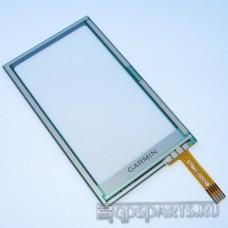 Тачскрин для Garmin Oregon 500 / 550 - сенсорное стекло