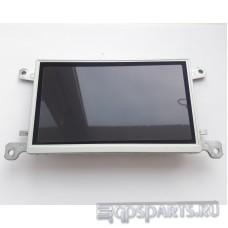 Дисплей для автомобилей Audi - 8T0 919 60 G - 6,5 дюймов