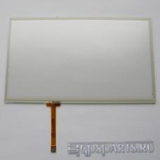Тачскрин для Explay PN-970TV - сенсорное стекло